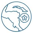 expert_logo_pura.png