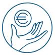 logo_euro_pura.png