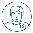 logo_guide_pura.png